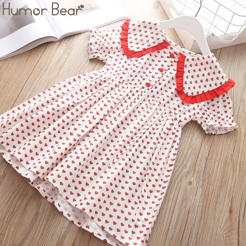 a1b0e8adf72 Cheap kids clothing