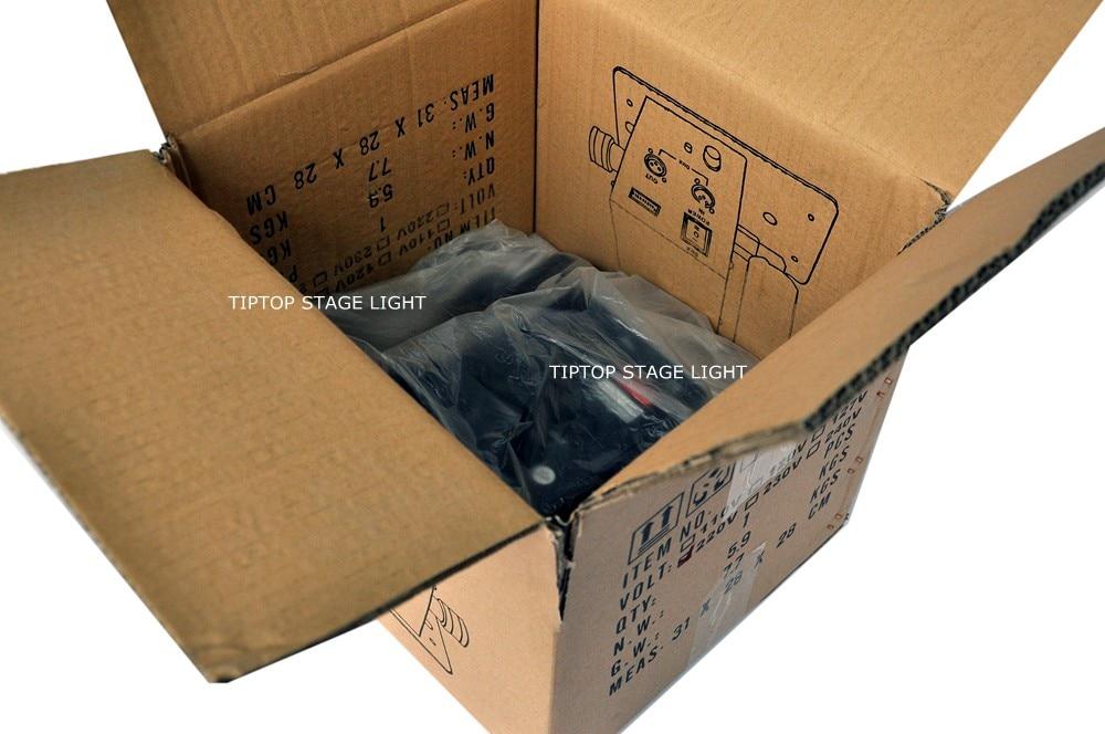 machine cardboard