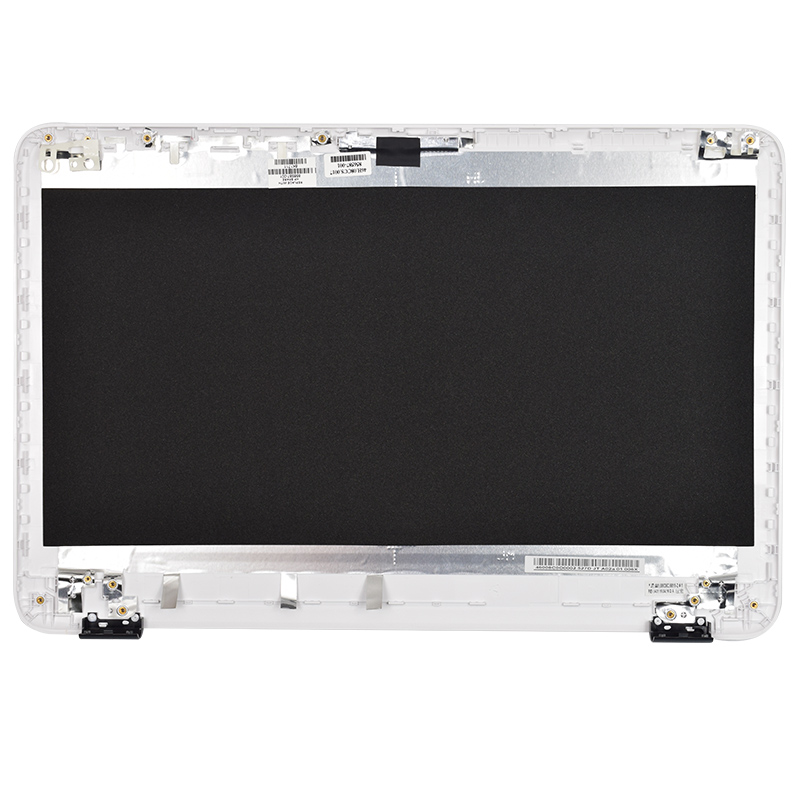 Original New Laptop case For HP 17 X LCD Back Cover For HP PAVILION 17 AY 17 BA 17 X 17 Y 270 G5 856593 001 46008C0J0004 in Laptop Bags Cases from Computer Office