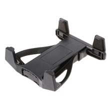 7 10 1 Tablet PC Car Seat Headrest Mount Stand Holder Universal For iPad 2 3