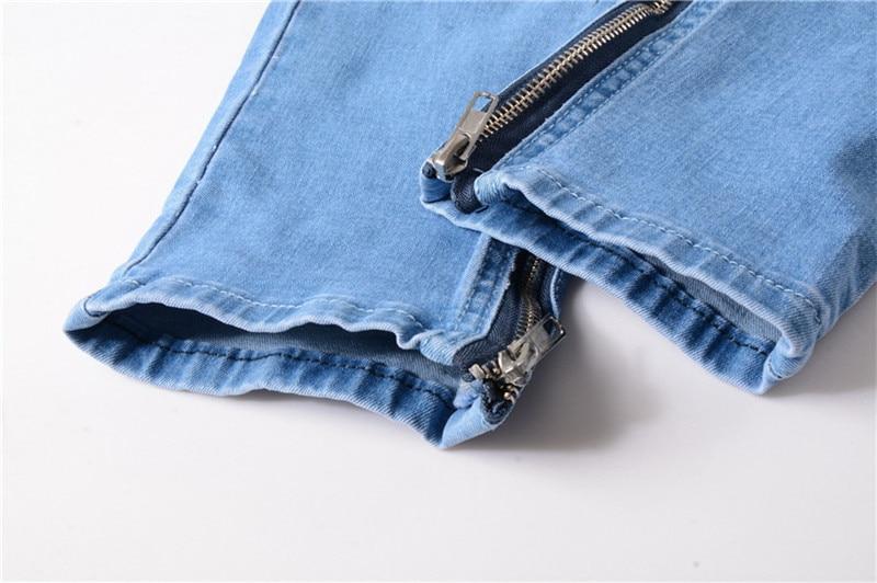 Жан мужчины; Длина: Полная Длина; осень джинсы;
