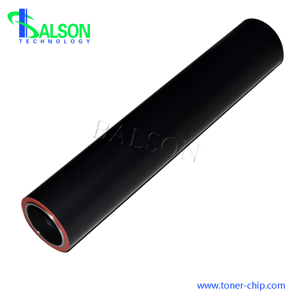 Hot sale 059K37001 copier spare parts pressure roller for Xerox 4110 4112 4127 4590 DocuCentre 900 1100