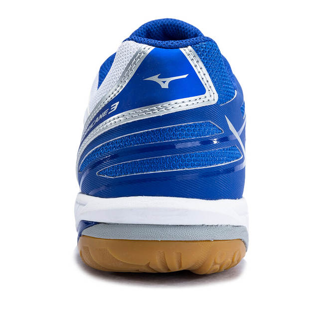 mizuno mens running shoes size 11 youtube track costumes large
