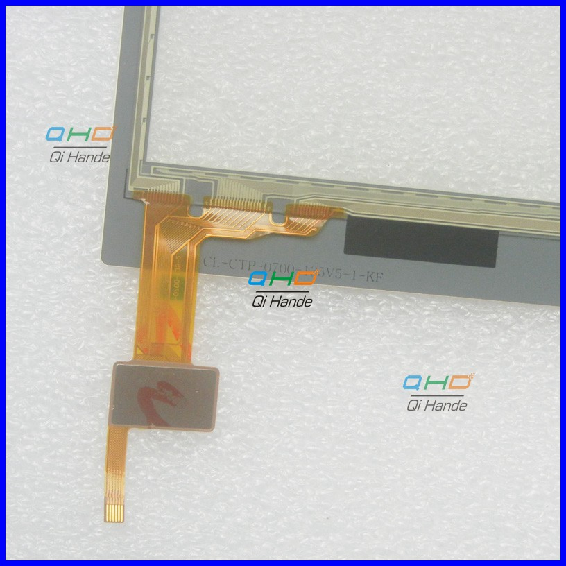 FPC-CTP-0700-135-2  (2)