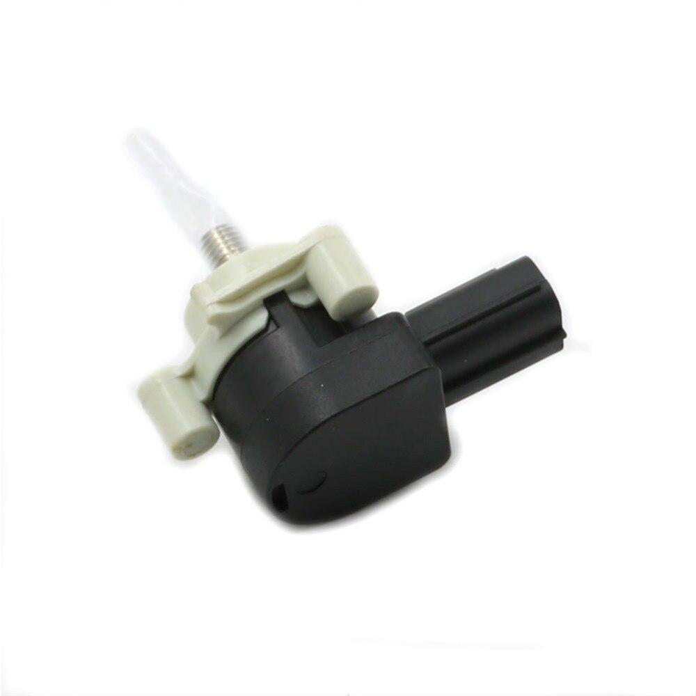 Preiswert Kaufen Autos Kopf Licht Scheinwerfer Level Sensor Für Toyota Camry 12-14 Avalon 13-14 89407-06010 89407 -1203 89406-60030 89408-60030