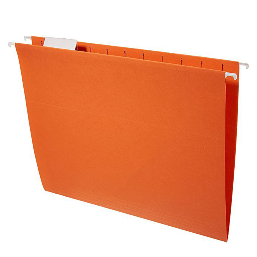 100pcs-convenient-office-durable-film-pvc-crafts-professional-label-hanging-bendable-transparent-smooth-file-index