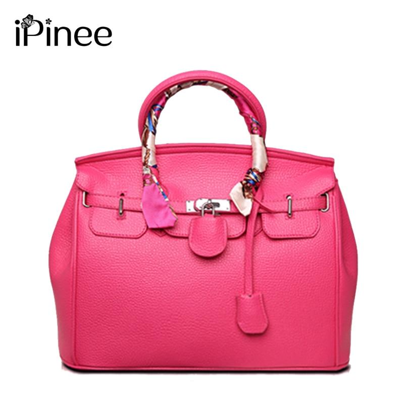 b49e37d05159 edpolicy.stanford.edu : Buy iPinee Hot sell women bags handbags women  famous brands