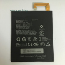 100% tested for Lenovo Lepad A8-50 A5500 Tab S8-50 Battery L13D1P32 Battery 4290mAh чехол для планшета oem lenovo ideatab a8 50 a5500 8 for lenovo ideatab a8 50 a5500 8 inch tablet