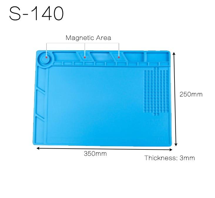 S-140