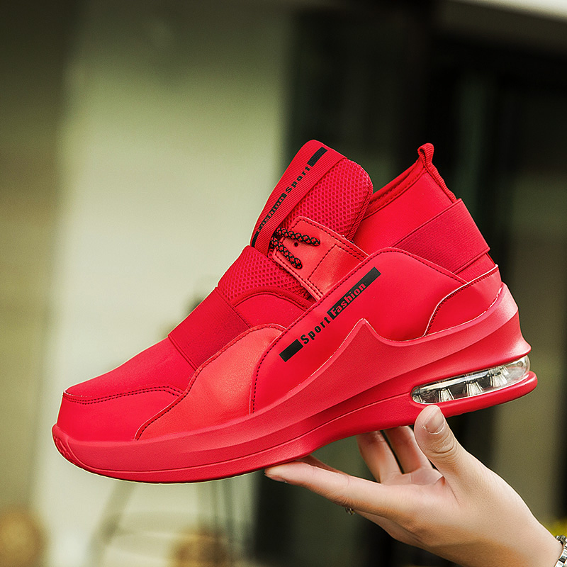 920Red