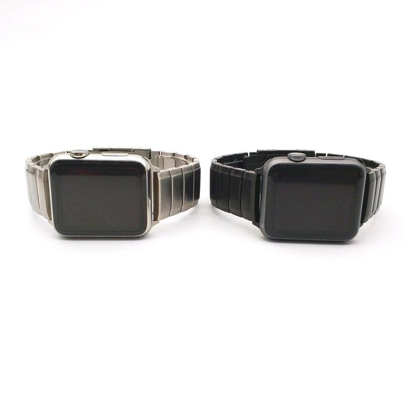 horlogeband For apple watch series 4 3 2 1 (9)
