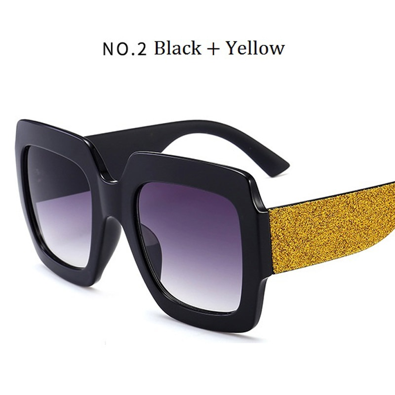D404 black yellow