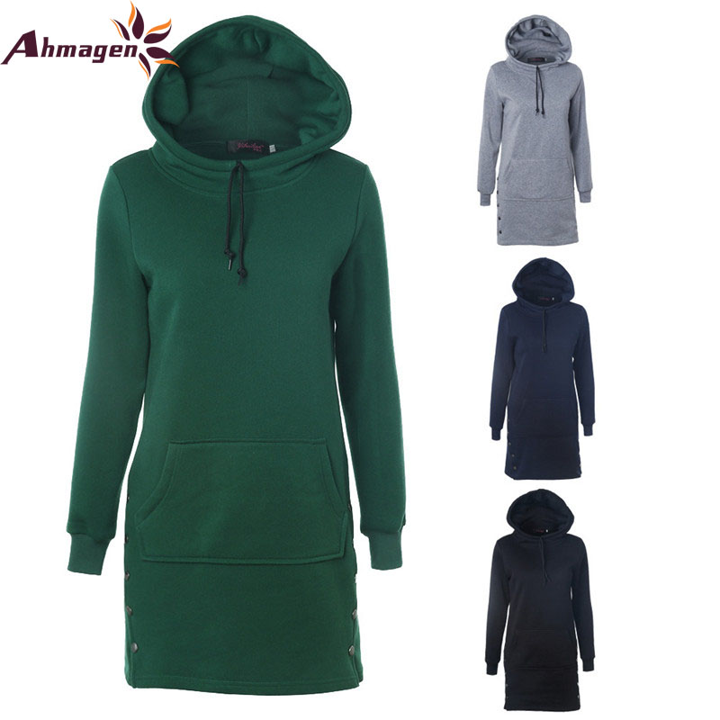 Long Fleece Jackets For Women - Best Jacket 2017
