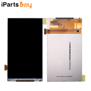 iPartsBuy New LCD Screen for Samsung Galaxy J2 Prime / G532
