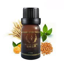 лучшая цена Gastrointestinal conditioning compound essential oil Treatment of digestion improve gastrointestinal function