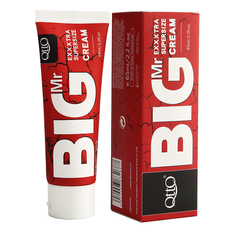 big-dick-font-b-titan-b-font-gel-penis-enlargement-cream-enhance-penis-extender-cock-increase-size-thickening-massage-oil-viagra-pills-for-man