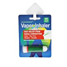 Thailand Mint Cylinder Nasal Inhaler Refresh Brain Anti Fatigue Cure Stuffy Nose Rhinitis Nasal Aspirator kerastase cure anti chute