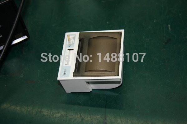 Thermal printer for Patient Monitor CMS6000A /B , CMS7000, CMS8000, CMS9000, and CMS9200.