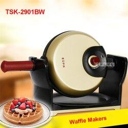 TSK-2901BW eggettes Professional electric waffle iron blast furnace maker bubble machine egg tart 220V/50Hz 20.3cm Tray diameter