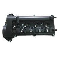 1003500 EG01T cylinder head for Great Wall H6 H2 VOLEEX C50 1.5T engine