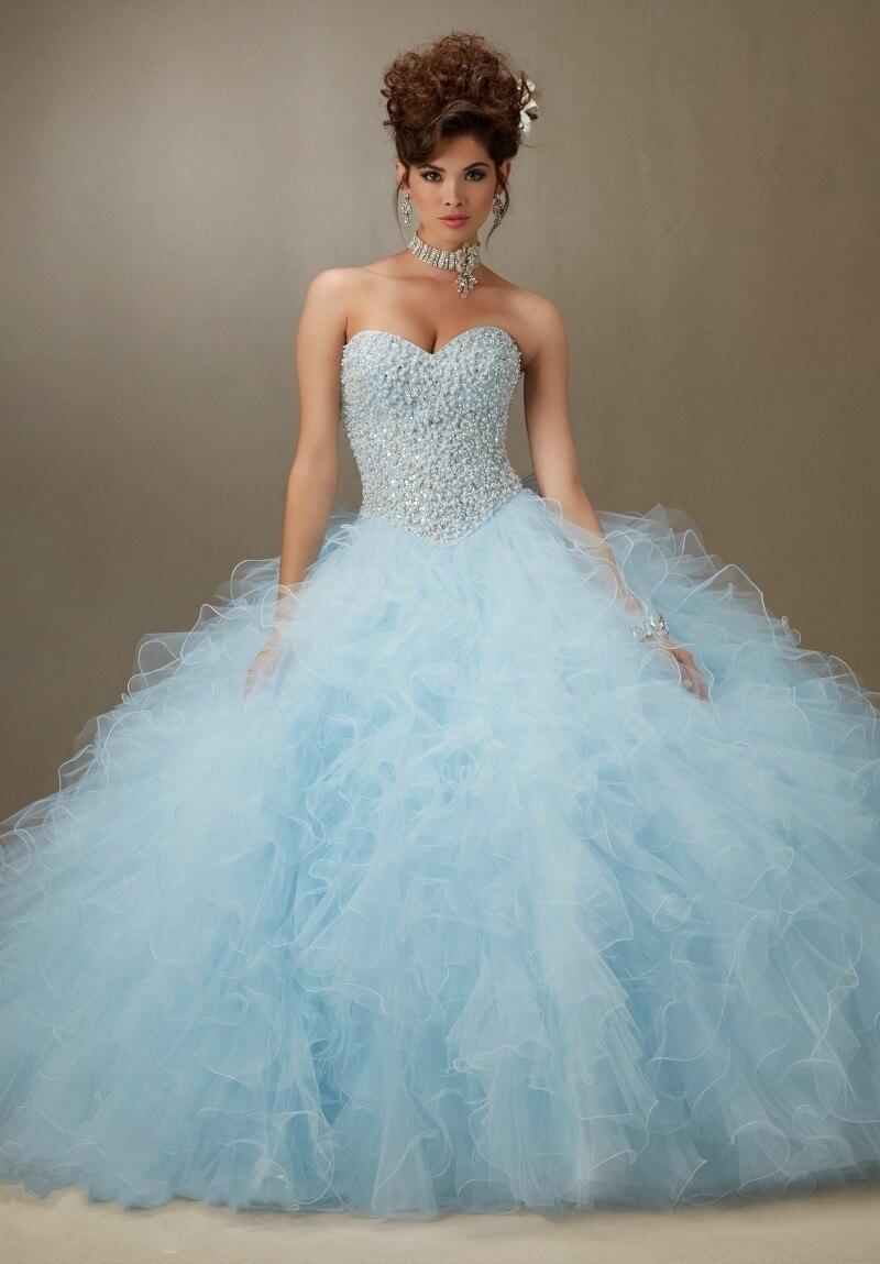 Popular Sweet 16 Dress Lavender-Buy Cheap Sweet 16 Dress Lavender ...