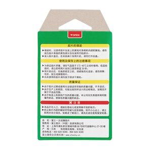Image 4 - Fujifilm Instax Mini Film Bianco 40 300 Lenzuola w Regali per FUJI Instant Photo Camera Mini 9 8 8 + 7s 25 50s 70 90 Stampante SP1 SP2