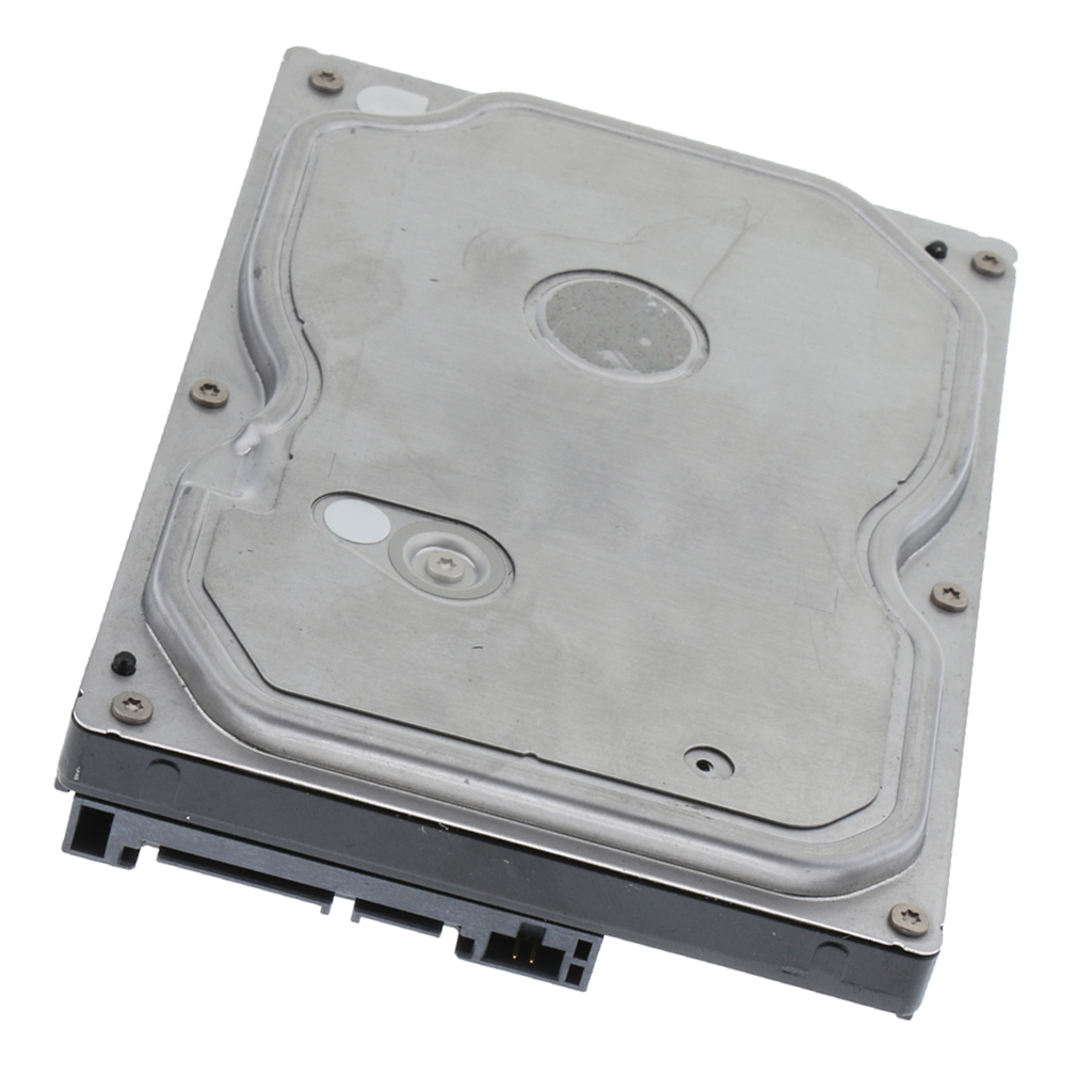 2 t SATA 64 mb Cache 3.5 ''Pouces De Bureau Disque Dur HDD pour Ordinateur