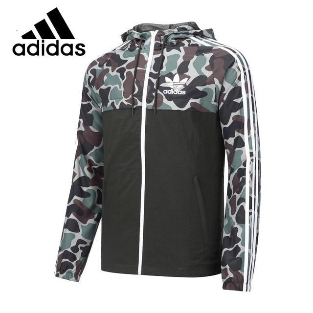 Adidas superstar jacket aliexpress