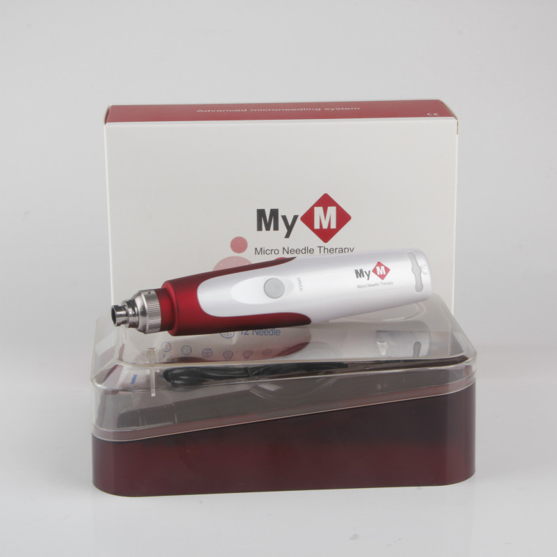 DR.PEN Cosmetic Beauty Machines  Auto Electric Pen Dr.Pen For Personal Use N2-C MYM