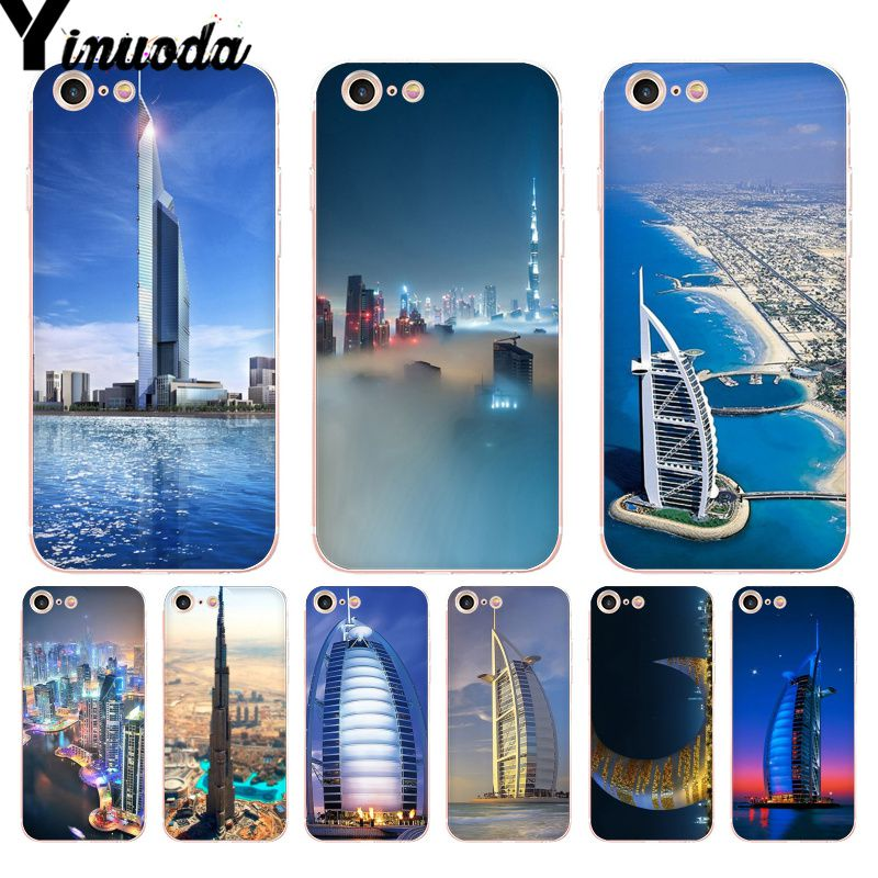 Buy dubai phone and get free shipping | www c2admin org