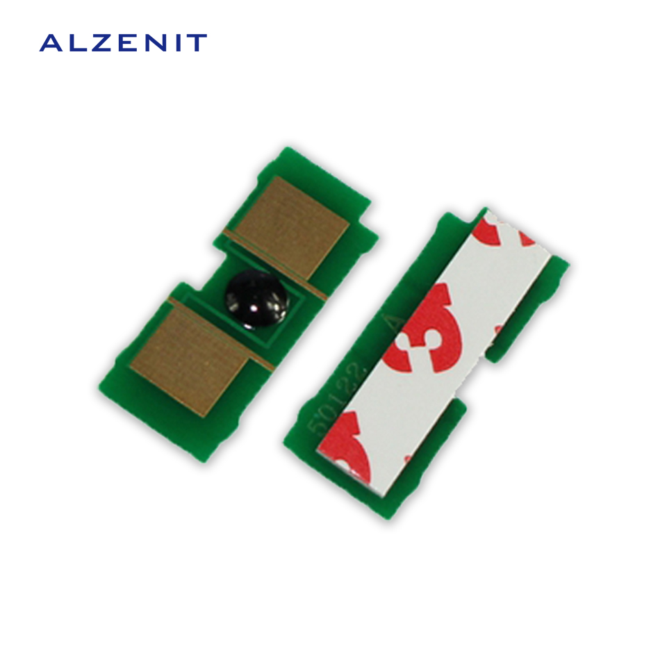 GZLSPART Q5949A For <font><b>HP</b></font> 1160 1320 1320N 3390 3392 <font><b>49A</b></font> OEM New Drum Count Chip Black Color Printer Parts On Sale image