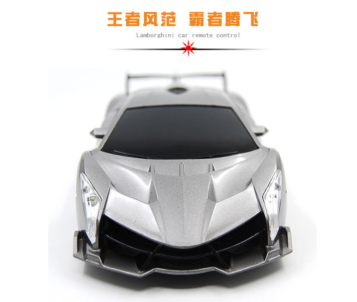 New-arrival-Super-Racing-Car-Rc-Speed-Radio-Remote-Control-Sports-Car-118-Motor-Xmas-Gift-Kid-toy-3