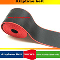 Innovación 100 yardas por ROLLO 48mm ancho correas del cinturón de seguridad Arnés de seguridad Cinturón de Seguridad Carreras para el coche auto 24 color