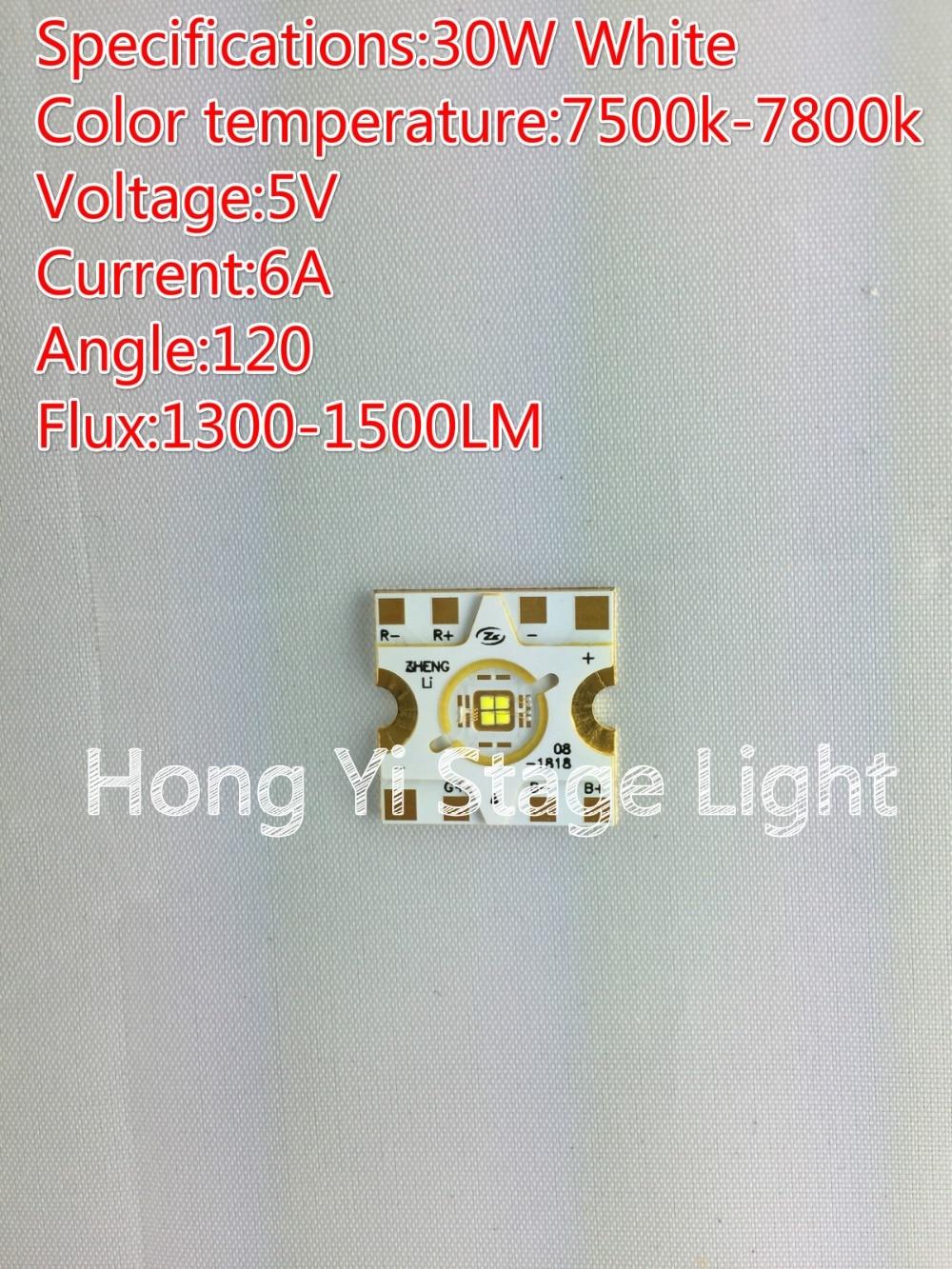 best top dlp light brands and get free shipping - hc2469k6