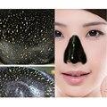 100PCS  Face Care Facial Minerals Conk Nose Blackhead Remover Mask Pore Cleanser Deep Cleansing Black Head EX Pore Strip