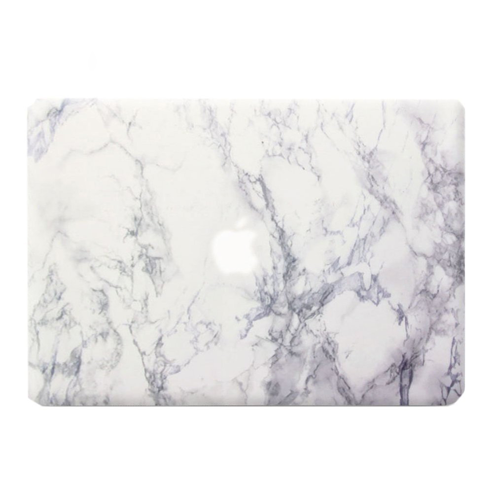 Promotion Lowest price good quality Marble Hard Case For MacBook pro 13 Marble Pattern Laptop Bag Case Cover Coque