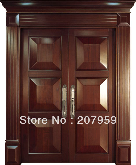 designer dog doors Picture More Detailed Picture about luxury