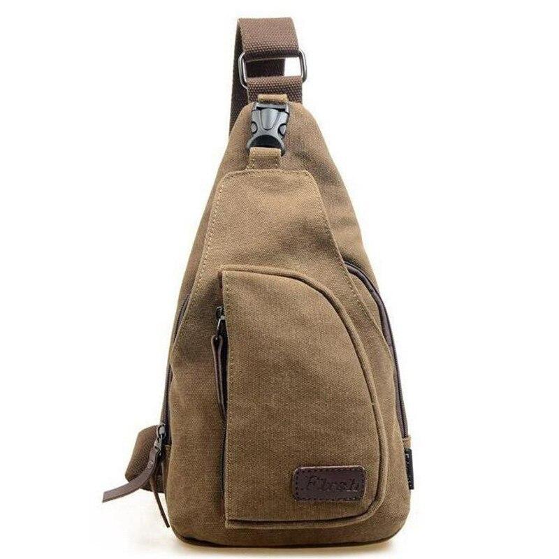 de ombro sacolas do homensageiro Number OF Alças/straps : Único