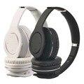2016 Последним Bluetooth4.0 Накладные Наушники Гарнитуры Складная NFC Стерео Наушники С Микрофоном V8800N