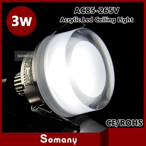 Popular Household Lighting FixturesBuy Cheap Household Lighting