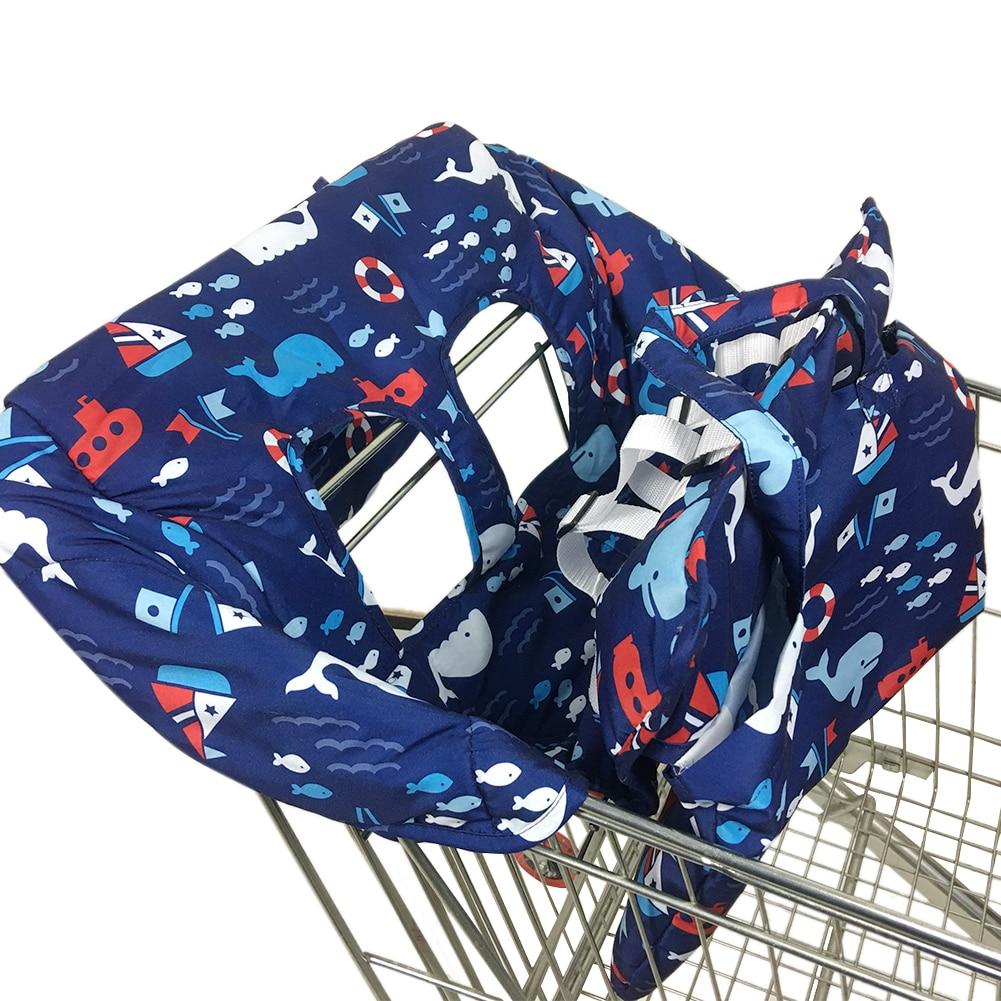 Многофункциональный складной чехол для детской тележки, защитный чехол для детской тележки, защитные сиденья для детей