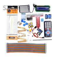 Raspberry Pi Raspberry B Kit T GPIO Expansion Board To Send One Meter Long PL2303 Brush