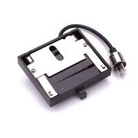 M1000 전자 자동 테이프 디스펜서 자동 커터 블레이드 유닛 M1000-550