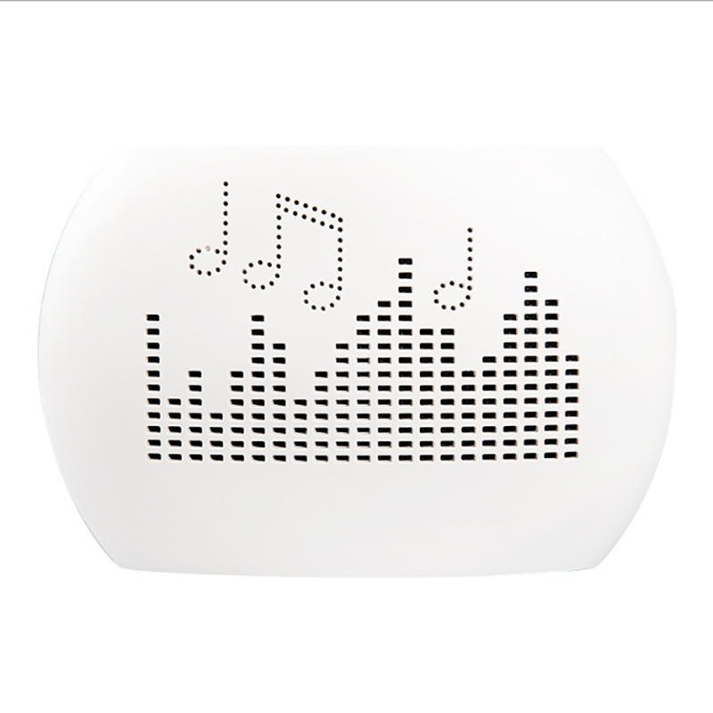 Musical Instrument Moisture Suction Portable Electronic Dehumidifier Wardrobe Plug-In Air Dryer Mini Des