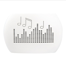все цены на Musical Instrument Moisture Suction Portable Electronic Dehumidifier Wardrobe Dehumidifier Plug-In Air Dryer Portable Mini Des онлайн