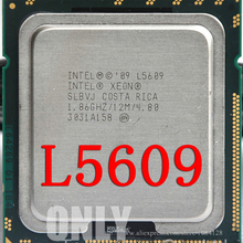 Intel I7 6700T I7-6700T CPU Processor 2.8G 35W LGA 1151 14nm Quad Core
