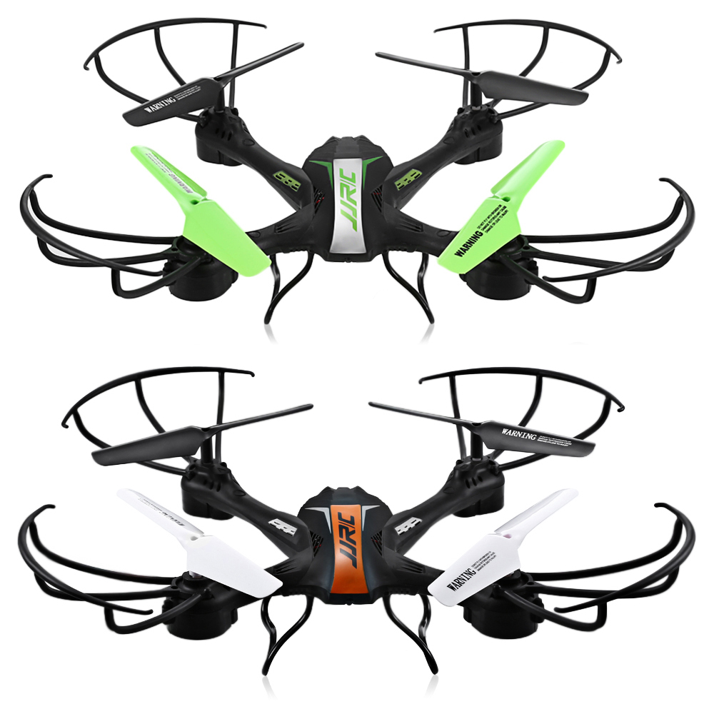 JJRC H33 RC Drone One Key Return Mini Drone 6-axis Rc Helicóptero - Juguetes con control remoto - foto 4