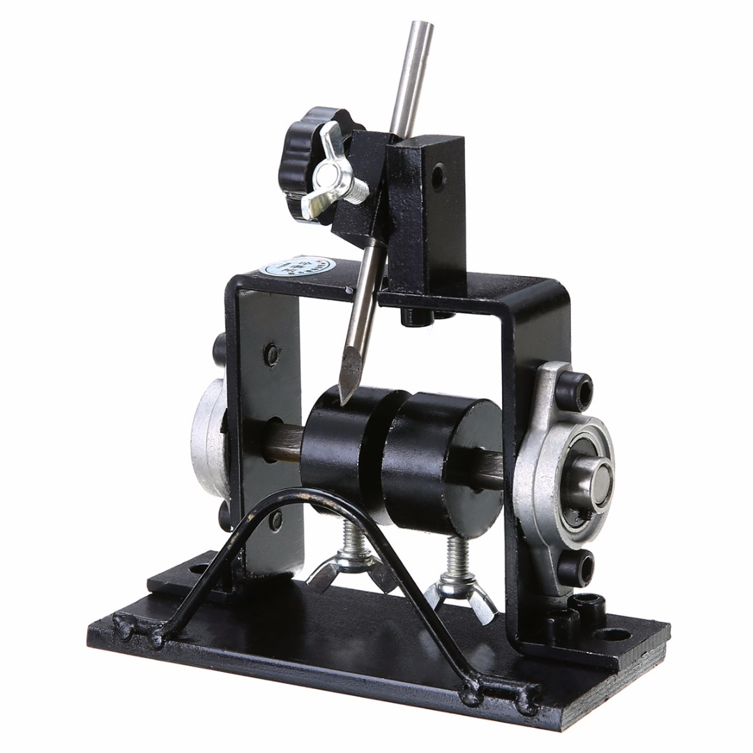 1pc Manual Wire Cable Stripping Peeling Machine Metal Recycle Wires Stripper 130x140mm free dhl 1pc manual cable wire stripping machine peeling machine wire stripper stripper