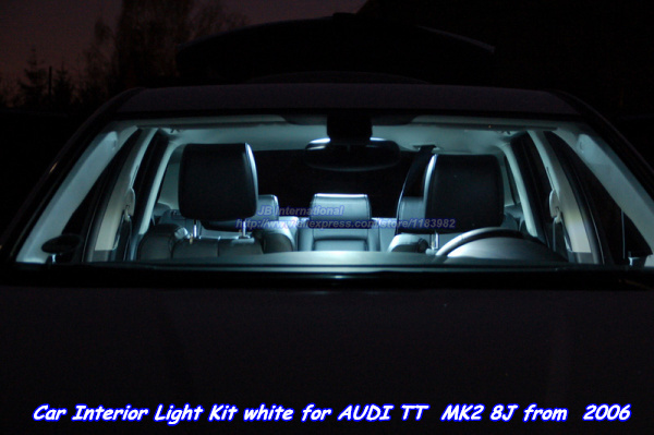 Online Get Cheap Vanity Light Bar Aliexpresscom  Alibaba Group