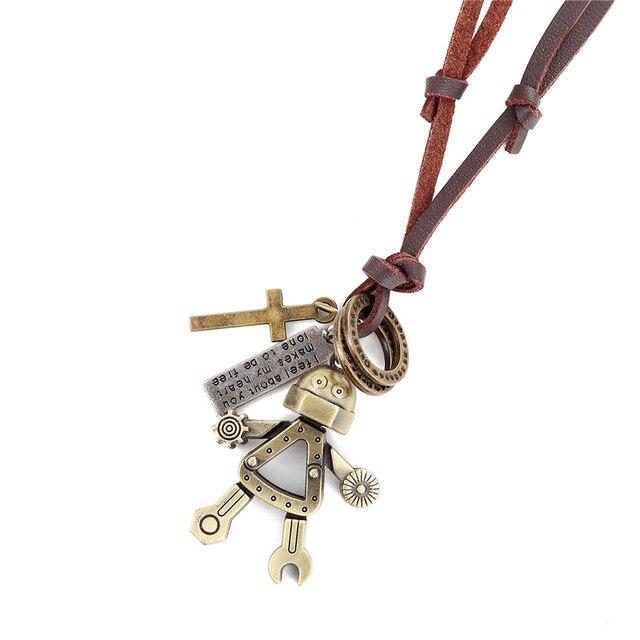Фото janeyacy 2018 модные аксессуары мужское ожерелье для женщин цена